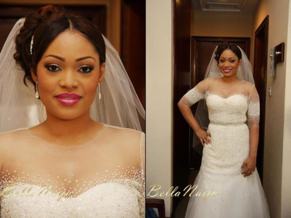 BellaNaija Wedding Trends 2013 2 - January 2013 - BellaNaija057