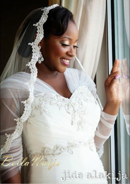 BellaNaija Weddings 2013 Trends - January 2013 - BellaNaija003