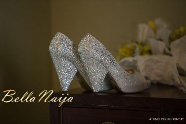 Bukki Adewumi & Sheun David-Onamusi White Wedding - BellaNaija Weddings  - January 2013 - BellaNaija003