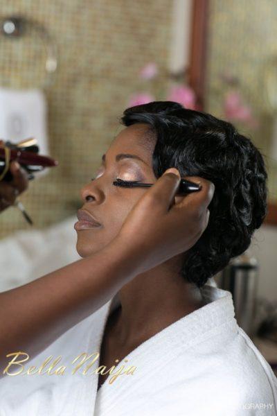 Bukki Adewumi & Sheun David-Onamusi White Wedding - BellaNaija Weddings  - January 2013 - BellaNaija006