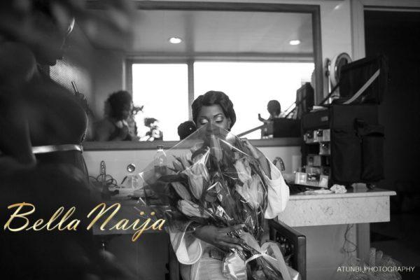 Bukki Adewumi & Sheun David-Onamusi White Wedding - BellaNaija Weddings  - January 2013 - BellaNaija010