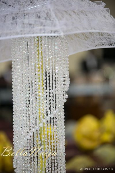 Bukki Adewumi & Sheun David-Onamusi White Wedding - BellaNaija Weddings  - January 2013 - BellaNaija014