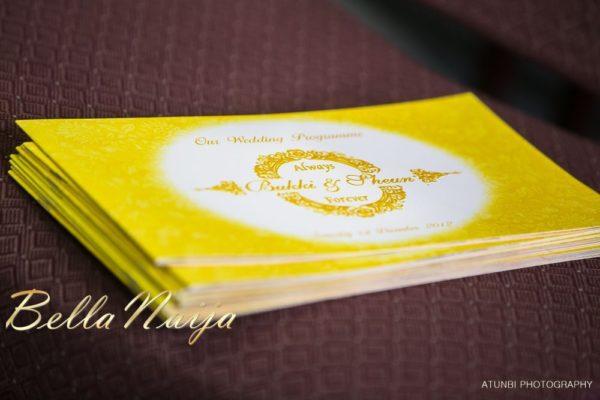 Bukki Adewumi & Sheun David-Onamusi White Wedding - BellaNaija Weddings  - January 2013 - BellaNaija018