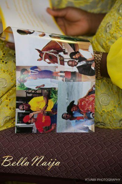 Bukki Adewumi & Sheun David-Onamusi White Wedding - BellaNaija Weddings  - January 2013 - BellaNaija023