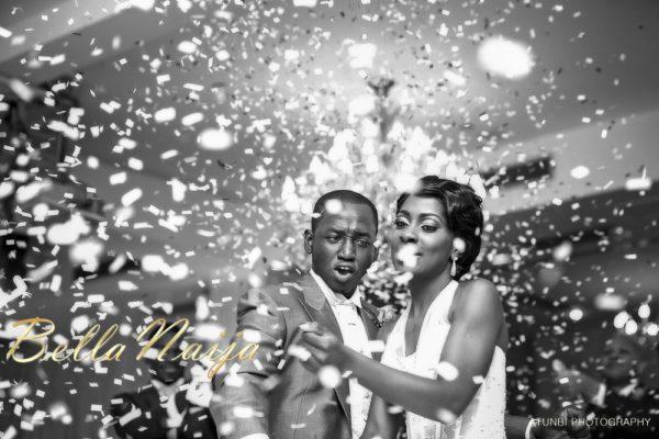 Bukki Adewumi & Sheun David-Onamusi White Wedding - BellaNaija Weddings  - January 2013 - BellaNaija070