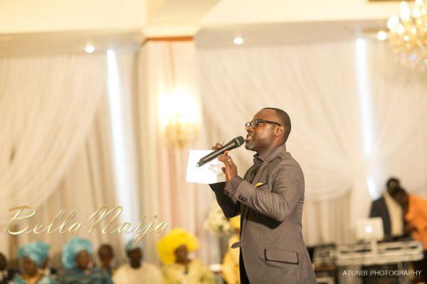 Bukki Adewumi & Sheun David-Onamusi White Wedding - BellaNaija Weddings  - January 2013 - BellaNaija076