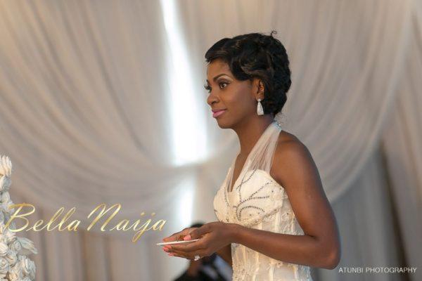 Bukki Adewumi & Sheun David-Onamusi White Wedding - BellaNaija Weddings  - January 2013 - BellaNaija080