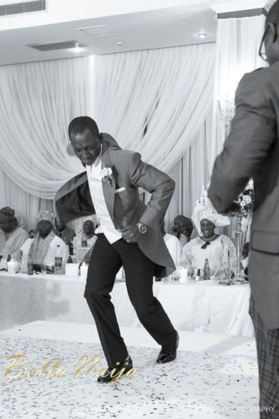 Bukki Adewumi & Sheun David-Onamusi White Wedding - BellaNaija Weddings  - January 2013 - BellaNaija083