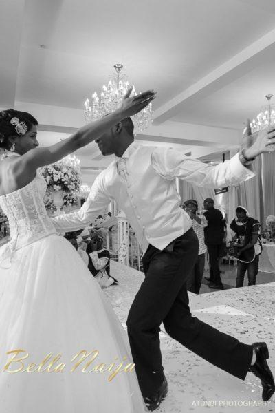 Bukki Adewumi & Sheun David-Onamusi White Wedding - BellaNaija Weddings  - January 2013 - BellaNaija085