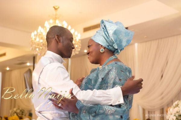 Bukki Adewumi & Sheun David-Onamusi White Wedding - BellaNaija Weddings  - January 2013 - BellaNaija094