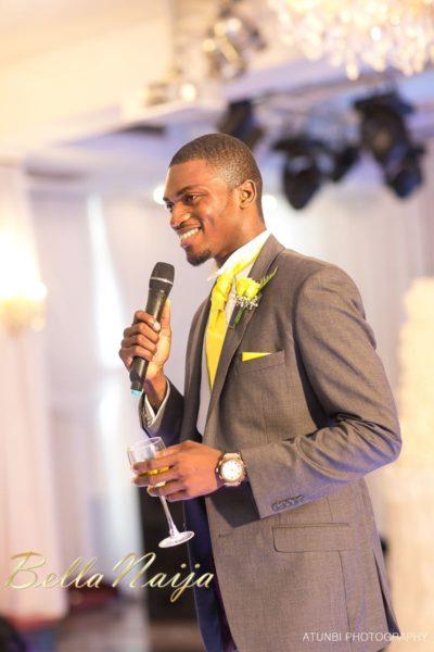 Bukki Adewumi & Sheun David-Onamusi White Wedding - BellaNaija Weddings  - January 2013 - BellaNaija098