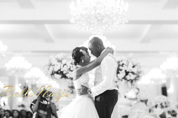 Bukki Adewumi & Sheun David-Onamusi White Wedding - BellaNaija Weddings  - January 2013 - BellaNaija105