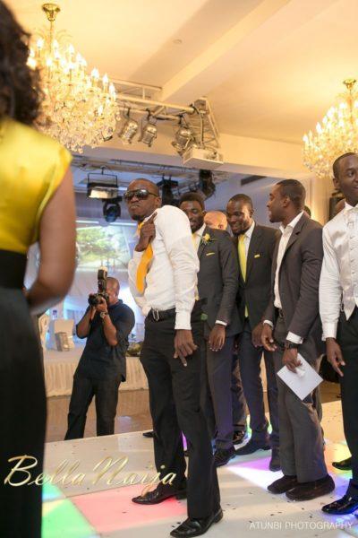 Bukki Adewumi & Sheun David-Onamusi White Wedding - BellaNaija Weddings  - January 2013 - BellaNaija127