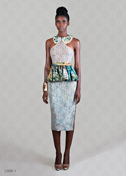 Christie Brown Resort Collection 2013 - January 2013 - BellaNaija001