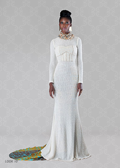 Christie Brown Resort Collection 2013 - January 2013 - BellaNaija002