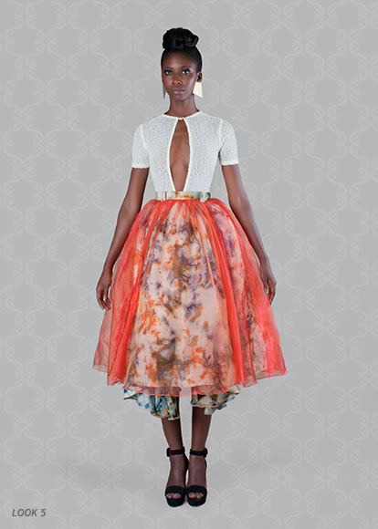 Christie Brown Resort Collection 2013 - January 2013 - BellaNaija003
