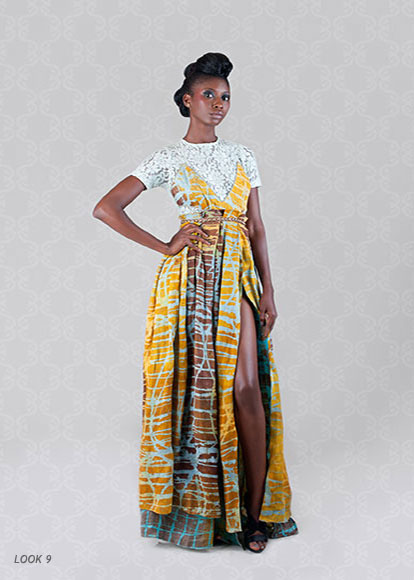 Christie Brown Resort Collection 2013 - January 2013 - BellaNaija004