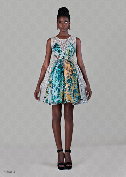 Christie Brown Resort Collection 2013 - January 2013 - BellaNaija005