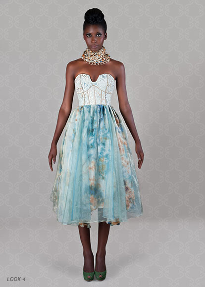 Christie Brown Resort Collection 2013 - January 2013 - BellaNaija006