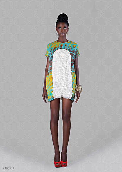 Christie Brown Resort Collection 2013 - January 2013 - BellaNaija008