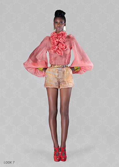 Christie Brown Resort Collection 2013 - January 2013 - BellaNaija010