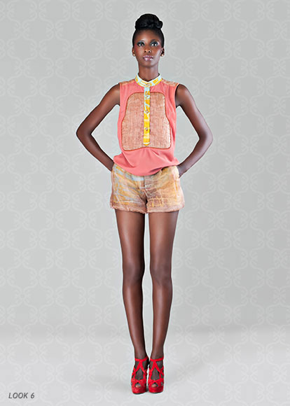 Christie Brown Resort Collection 2013 - January 2013 - BellaNaija011