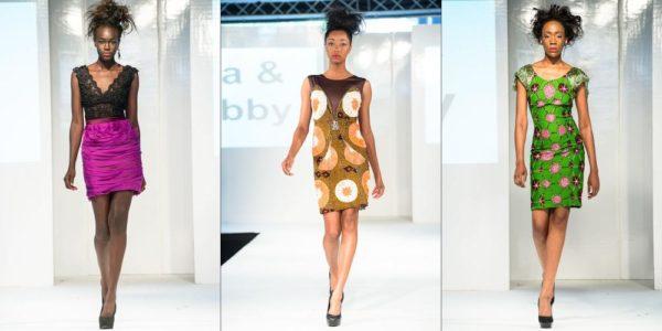 Ella & Gabby Designs