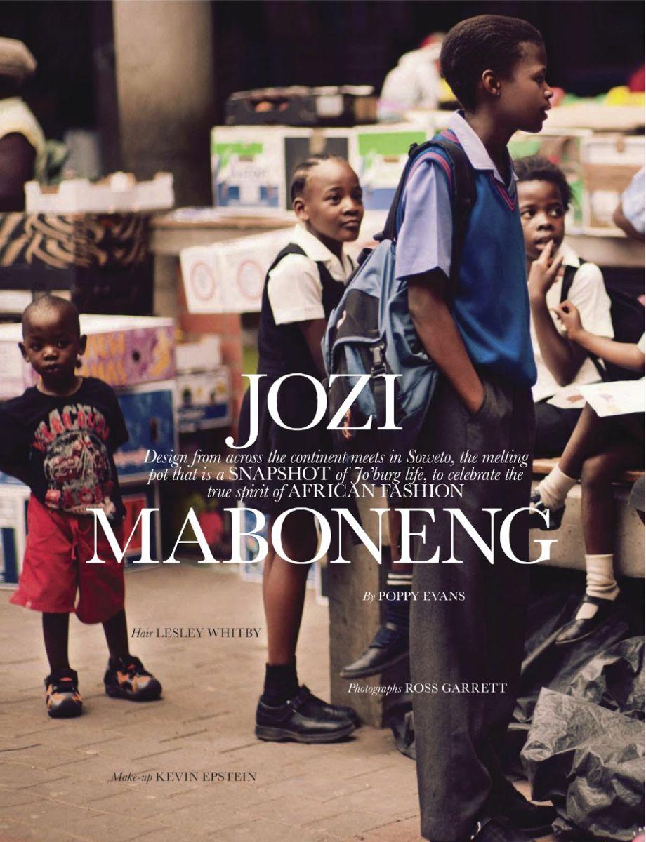 Elle South Africa Jozi Fashion Spread  - January 2013 - BellaNaija001