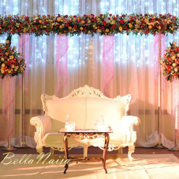 Faith Arigbe & Kenny Umenyi Traditional Wedding - January 2013 - BellaNaija017