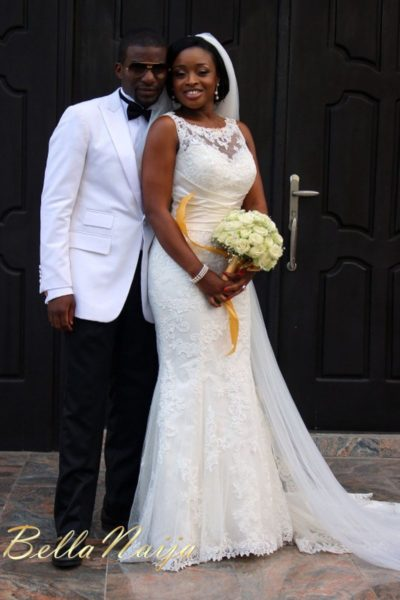 Faith-Arigbe-Kenny-Umenyi-White-Wedding-2-January-2013-BellaNaija197