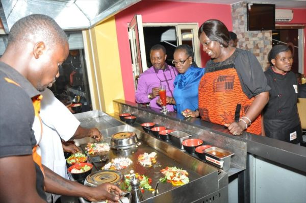 Grills In & Out Advertorial - BellaNaija014