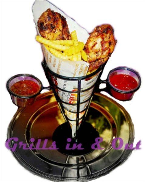 Grills In & Out Advertorial - BellaNaija028