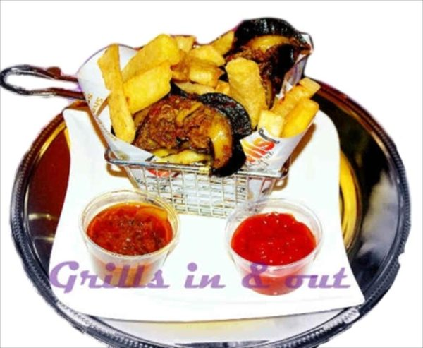 Grills In & Out Advertorial - BellaNaija030