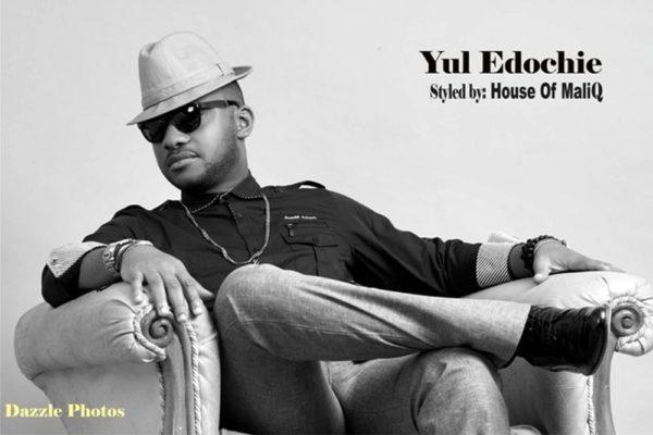House of MaliQ Feb 2013 Chika Ike & Yul Edochie - January 2013 - BellaNaija002