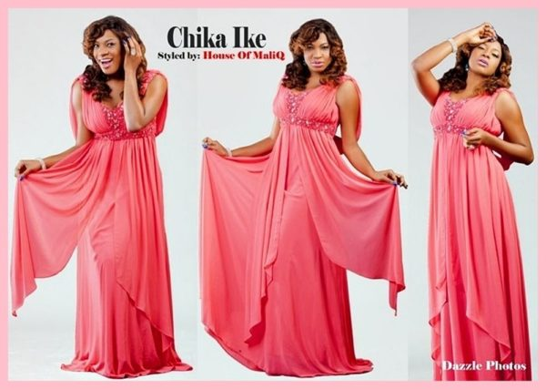 House of MaliQ Feb 2013 Chika Ike & Yul Edochie - January 2013 - BellaNaija005