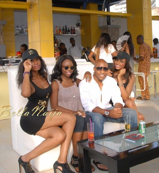 I ROCK @J_Parties' Brunch Party - BellaNaija003