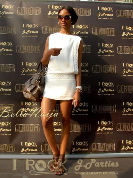 I ROCK @J_Parties' Brunch Party - BellaNaija013