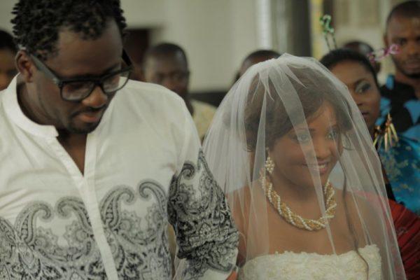 Kamara's Tree Nollywood  - January 2013 - BellaNaija002
