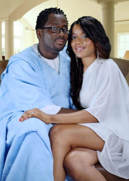 Kamara's Tree Nollywood  - January 2013 - BellaNaija003
