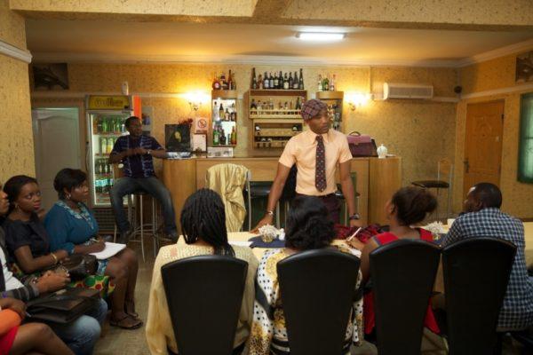 Lagos Fashion Workshop with Emmy Collins- BellaNaija003