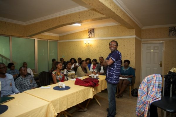 Lagos Fashion Workshop with Emmy Collins- BellaNaija006