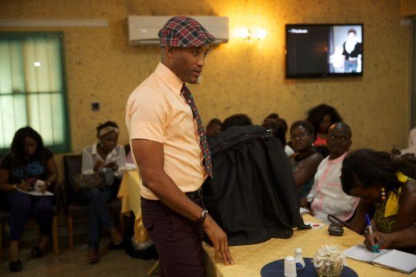 Lagos Fashion Workshop with Emmy Collins- BellaNaija012