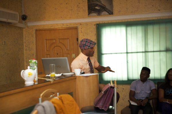 Lagos Fashion Workshop with Emmy Collins- BellaNaija015
