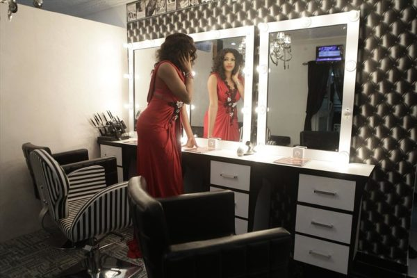 Lo'Lavita Hair - January 2013 - BellaNaija001