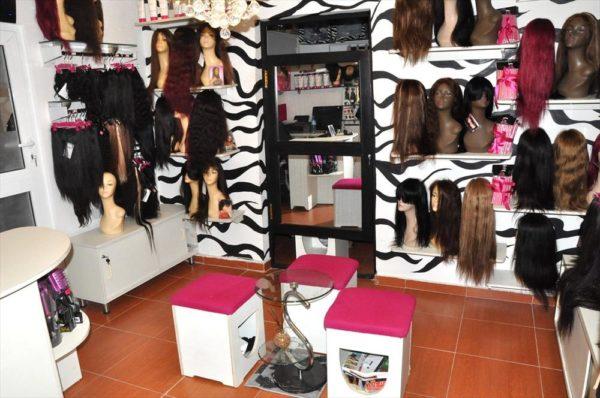 Lo'Lavita Hair - January 2013 - BellaNaija011