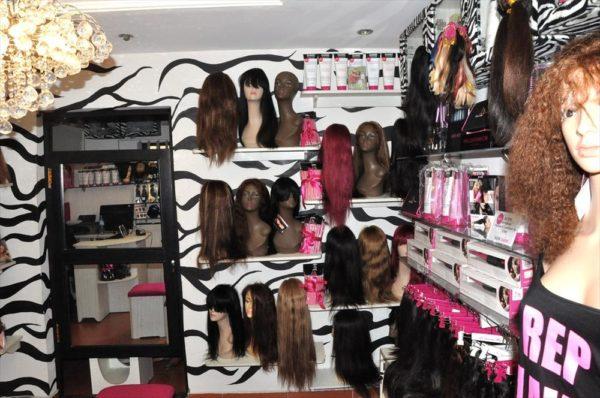 Lo'Lavita Hair - January 2013 - BellaNaija012