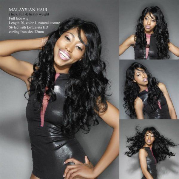 Lo'Lavita Hair - January 2013 - BellaNaija017
