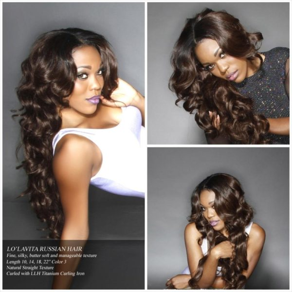 Lo'Lavita Hair - January 2013 - BellaNaija018