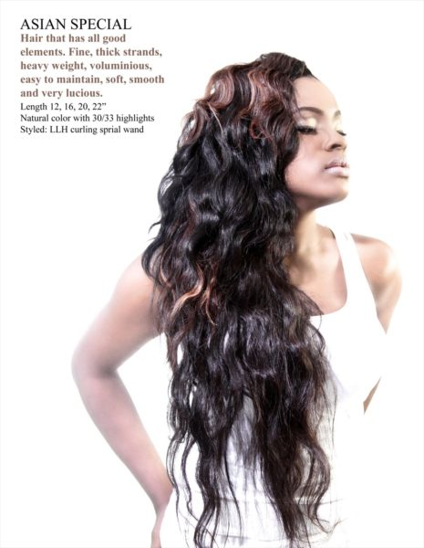Lo'Lavita Hair - January 2013 - BellaNaija019