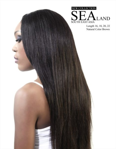 Lo'Lavita Hair - January 2013 - BellaNaija022
